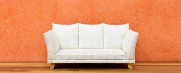 Featured image - 3 Practical Tips to Choose Perfect Sofa Color for Your Living Room