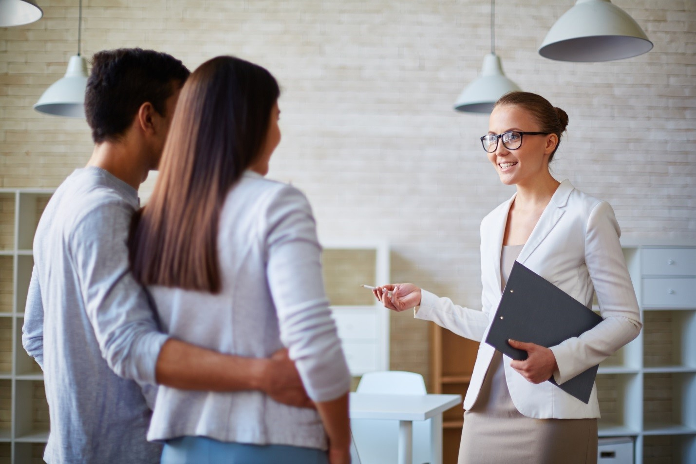 image - Choosing an Agent: 3 Helpful Tips to Choosing Your Real Estate Agent