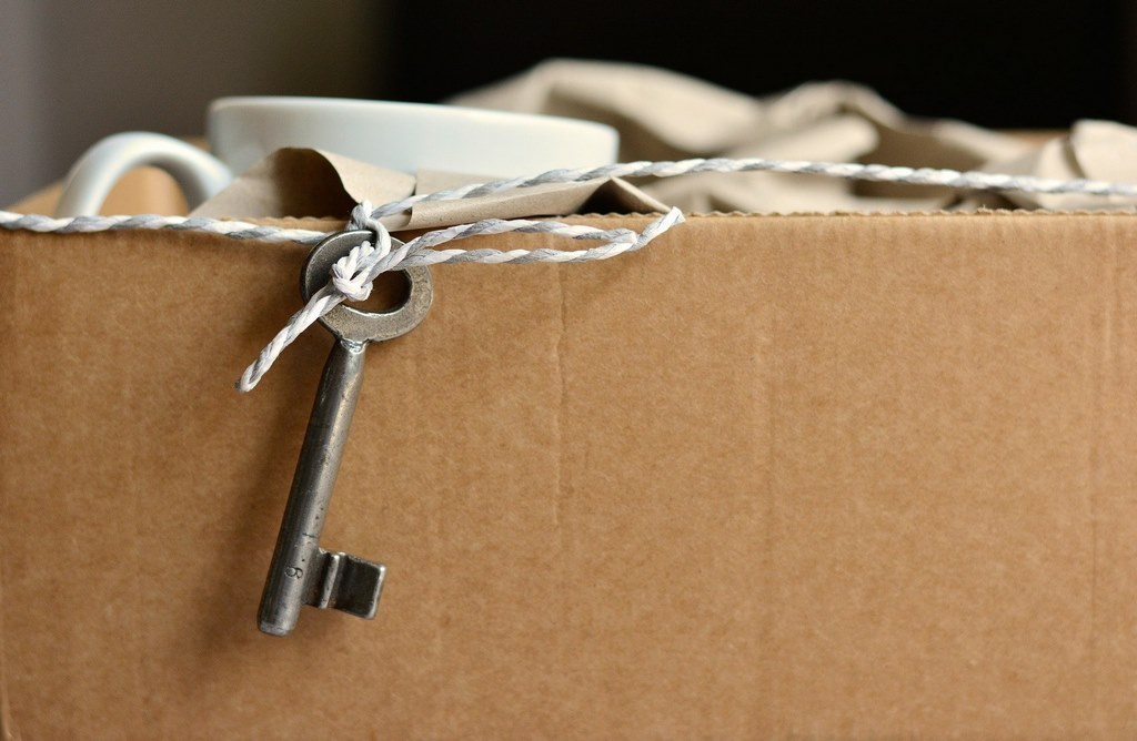 Featured image - Removing the Myths Associated with Removalists