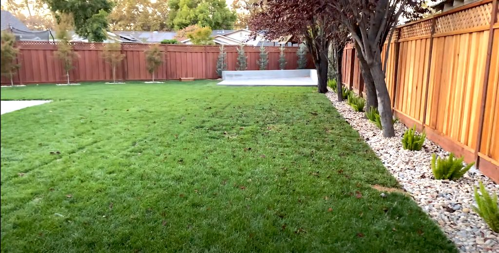 image - Landscaping, Rodent-Free Home