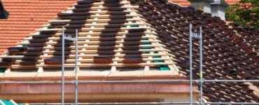 Featured image - 4 Important Roofing Questions to Ask Before Hiring a Contractor
