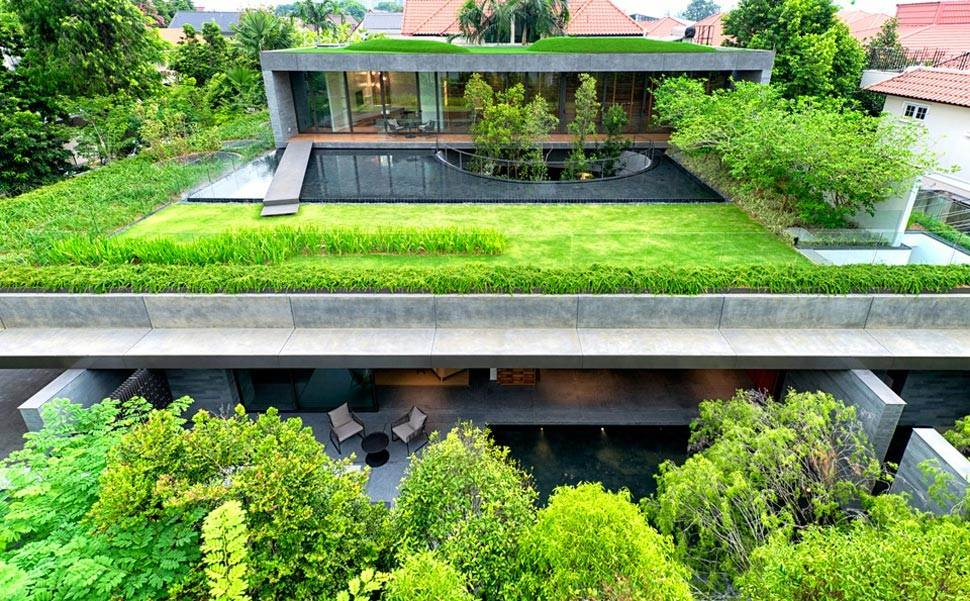 image - Steep-Slope Roof Tops