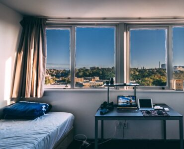 Featured image - Student Guide to Quickly Finding Quality Accommodation in LA