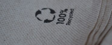 Featured image - Smart Shopping Tips to Buy Sustainable Clothes on a Budget