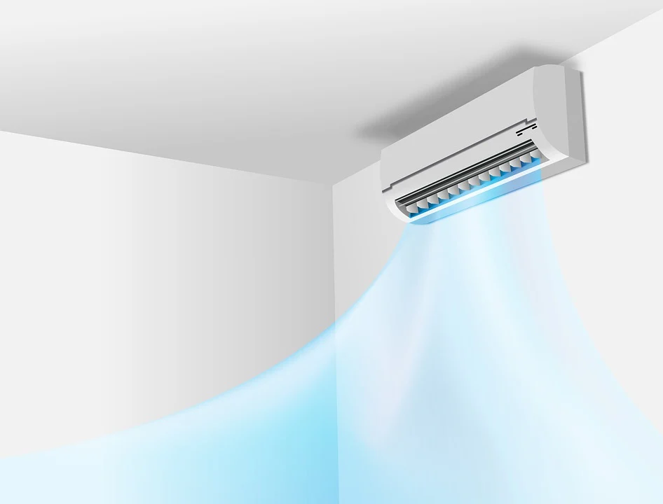image - The Best Time to Buy an Air Conditioner