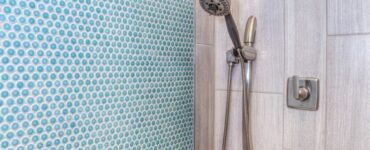 Featured image - The Best Way to Seal Your Shower from Leaks