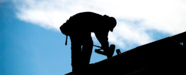 Featured image - The Main Benefits of Hiring Roofing Companies