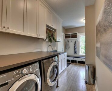 Featured image - The Ultimate Guide to Design Your Laundry