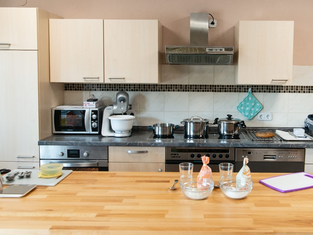 image - Tips on Buying Kitchen Appliance Online