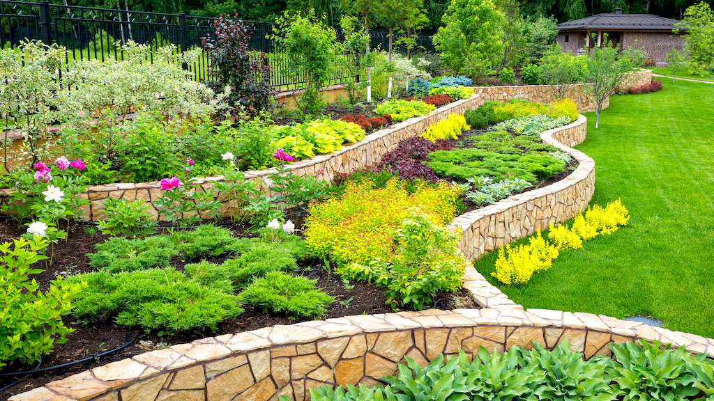 image - Update Your Flower Beds