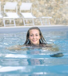 Featured image - 7 Essential Water Tips You Should Be Aware of Before Choosing a Swimming Pool for Your Home