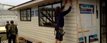 Featured image - Some Helpful Points for Painting Weatherboard (Resene Painters)