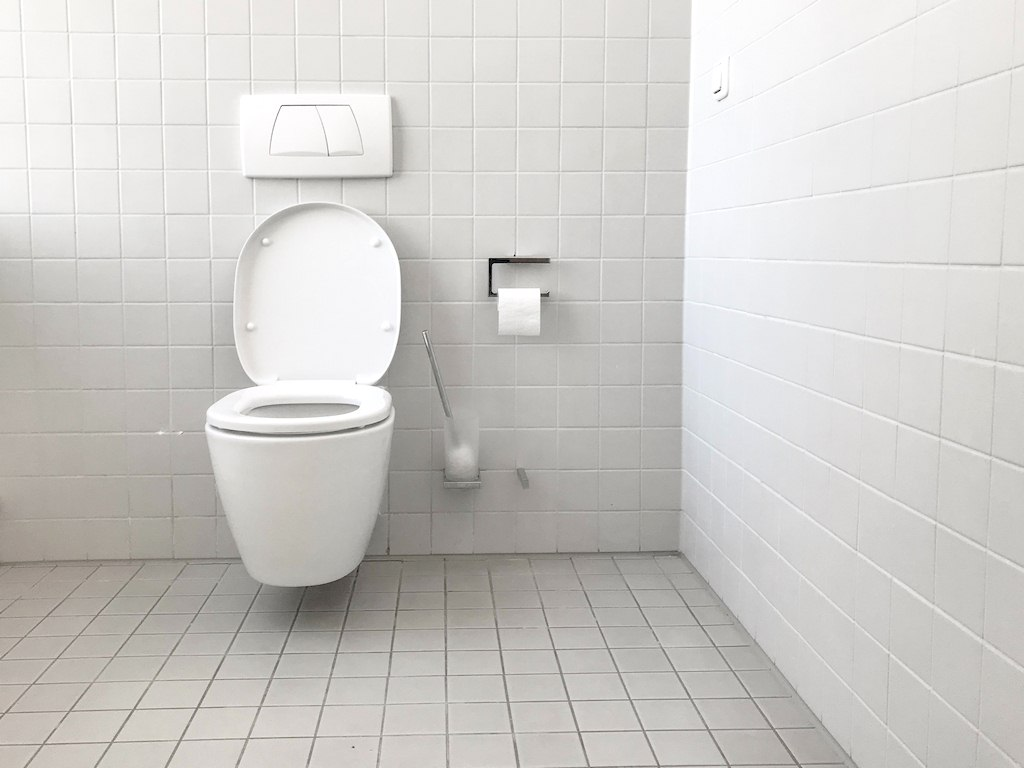 image - What Causes Toilet to Keep Running After Flushing