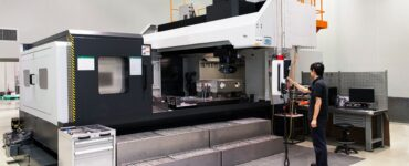 Featured image - What to Know about Machining Prototypes on CNC Machines