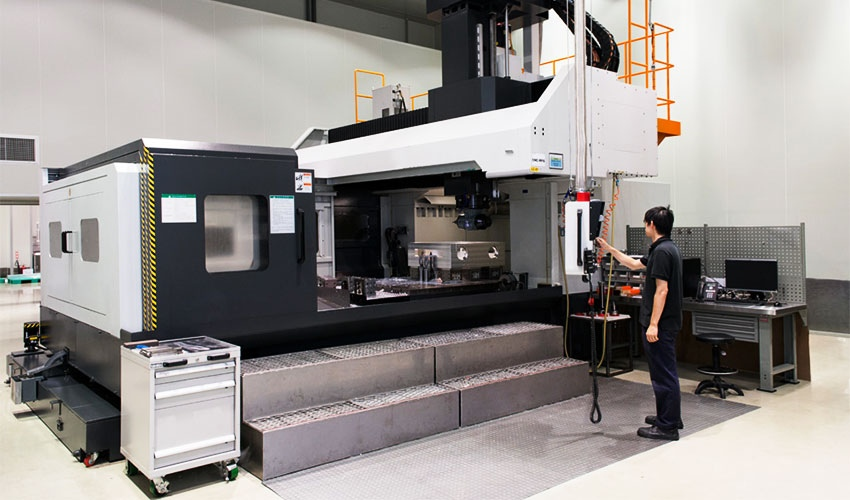 image - What to Know about Machining Prototypes on CNC Machines