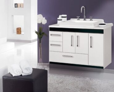 Featured image - What You Need to Know About Bathroom Vanity Units