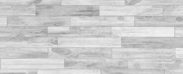 Featured image - Why White Laminate Flooring is Becoming a Popular Choice in 2020