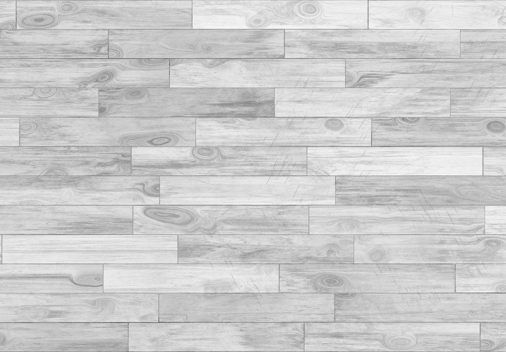image - Why White Laminate Flooring is Becoming a Popular Choice in 2020