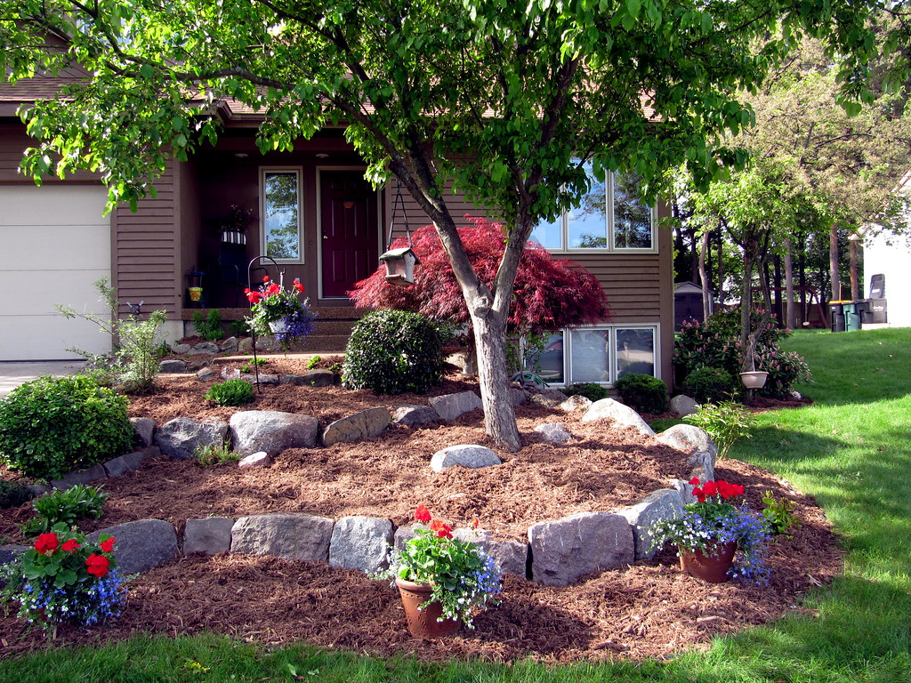 image - 5 Ways to Make Your Landscaping Smarter