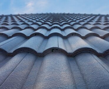 Featured image - 6 Qualities to Look for in a Good Roofing Installer