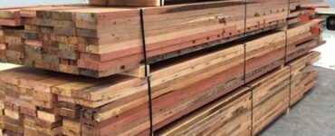 Featured image - 7 Steps that You Need to Know before buying Recycled Timber