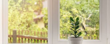 Featured image - 9 Window Design Ideas to Spice up Your Home