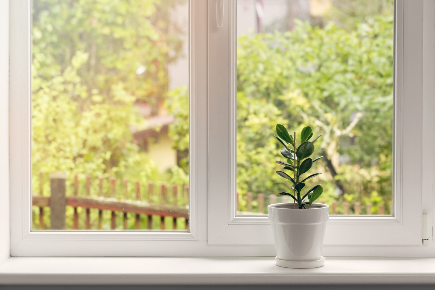 image - 9 Window Design Ideas to Spice up Your Home