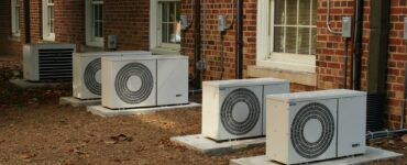 Featured image - 7 Steps to Boost Lifespan of Air Conditioner
