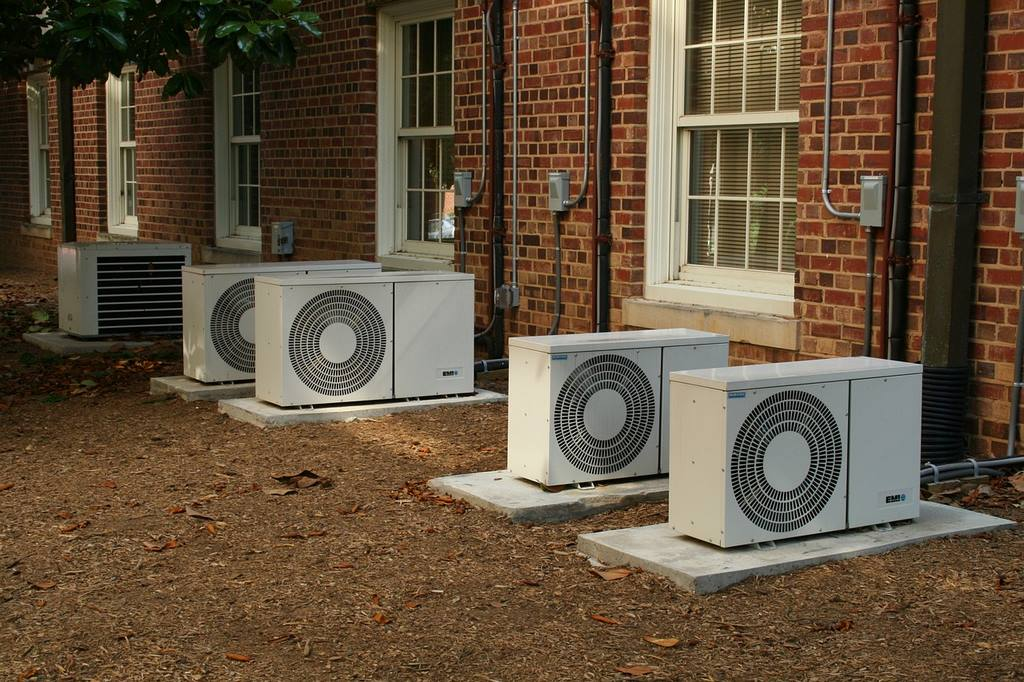 image - 7 Steps to Boost Lifespan of Air Conditioner