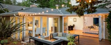 Featured image - 7 Ways Adding a Deck Can Improve Your Home's Value
