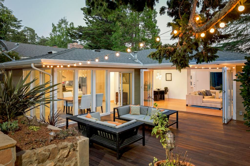 image - 7 Ways Adding a Deck Can Improve Your Home's Value