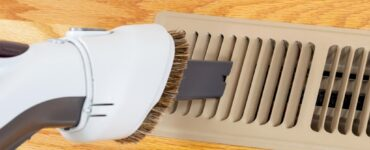 Featured image - 5 Things to Look for in an Affordable Air Duct Cleaning