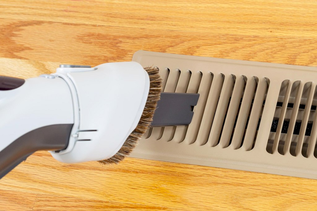 image - 5 Things to Look for in an Affordable Air Duct Cleaning