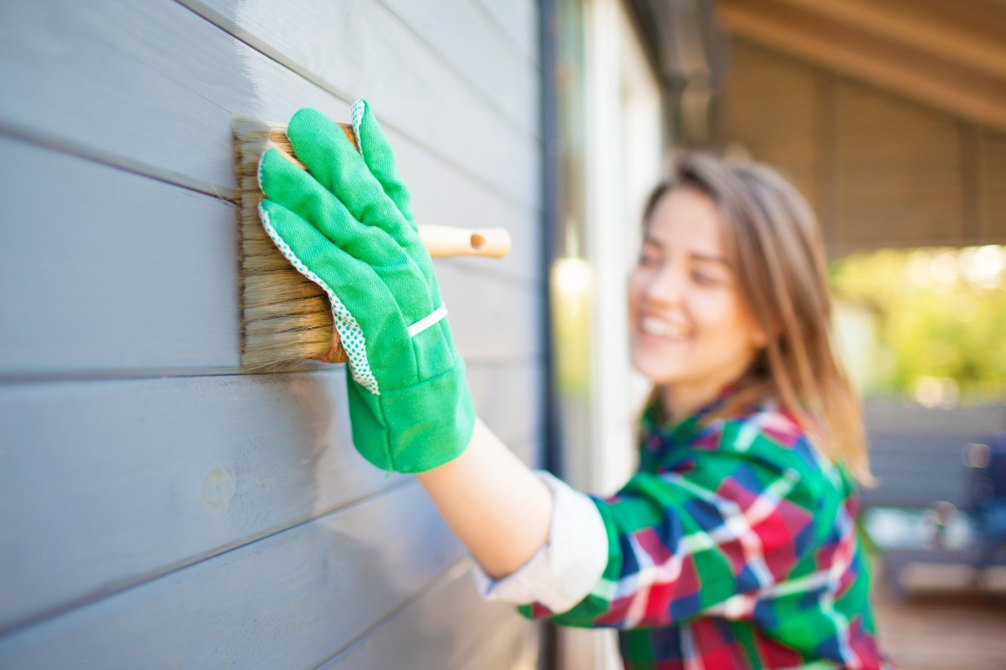 image - Are Home Improvements Tax-Deductible