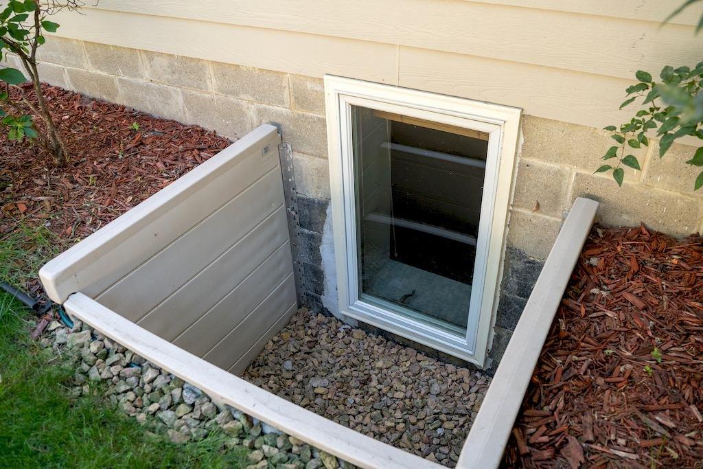 image - 5 Benefits of Basement Waterproofing