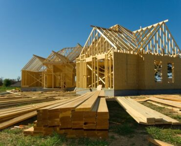 Featured image - A Simple Guide on the Best Time to Build a House