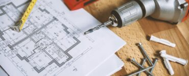 Featured image - 5 Helpful Tips on How to Pick a Great Basement Contractor