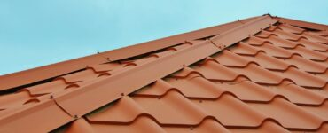 Featured image - Factors to Consider When Choosing a Roof for Your Home
