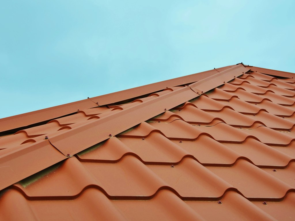 image - Factors to Consider When Choosing a Roof for Your Home