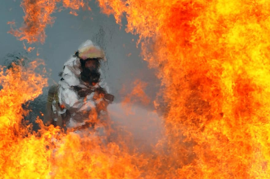 image - 5 Tips for Preventing Fire Hazards in the Workplace