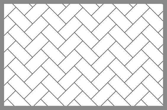 image - The Herringbone