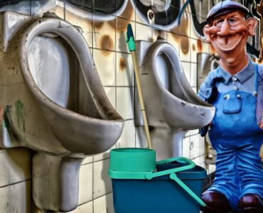Featured image - 5 Questions to Ask Before Hiring a Plumber