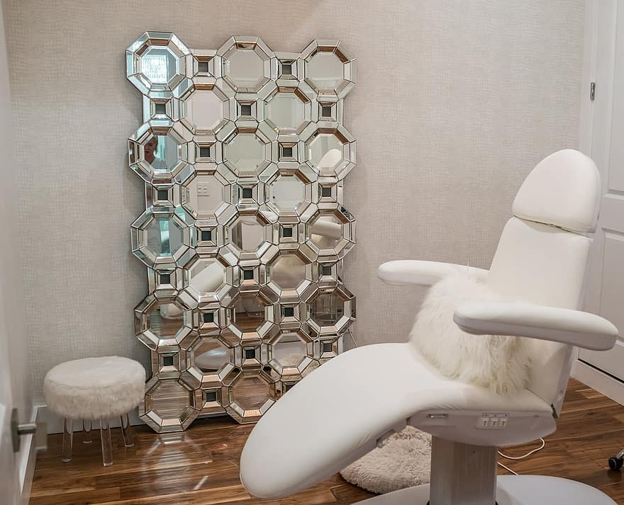 image - Benefits of Investing in Facial Beds for Your Home Spa