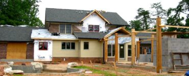 Featured image - How Long Does It Take to Remodel a Home