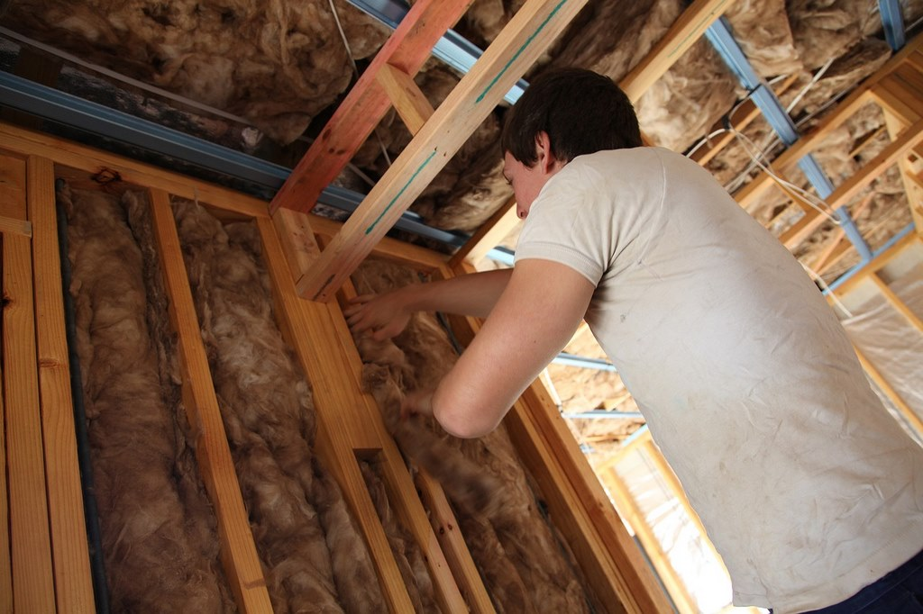 image - How Often Should Insulation be Replaced