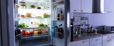 Featured image - How to Choose the Right Refrigerator for Your House