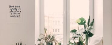 Featured image - How to Secure Windows: A Homeowner's Guide