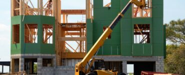 Featured image - Installation Guide of Items Needed for Construction