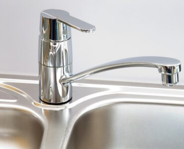 Featured image - Best Deals on Kitchen Mixer Taps - Find Out How to Find the Lowest Prices
