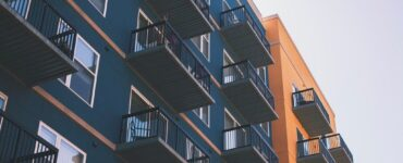 Featured image - Benefits of Living in Apartments in Little Falls